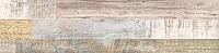 Плитка ProGres Color Wood 780222 (800x200) -