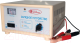 Зарядное устройство для аккумулятора General Technologies GT-BC006 / 033043 -