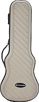 Кейс для укулеле Crossrock CRA400CUCH -
