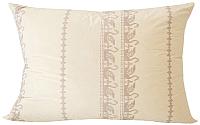 Подушка для сна Kariguz Комфорт / МПКо16-3.1 (50x68) -