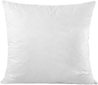 Подушка для сна Kariguz Фортуна / ФТ10-5 (68x68) -