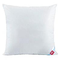 Подушка для сна Kariguz Гидрохлопок / ГХ10-5 (68x68) -