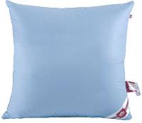 Подушка для сна Kariguz Каригуз / КА10-5 (68x68) -