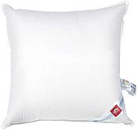 Подушка для сна Kariguz Чистый пух / ЧП10-5 (68x68) -