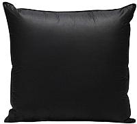 Подушка для сна Kariguz Большая медведица / БМ10-5 (68x68) -