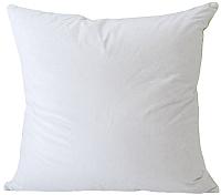 Подушка для сна Kariguz Легкость / МПЛг10-5.1 (68x68) -