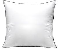 Подушка для сна Kariguz Форте и пиано / ФП16-5 (68x68) -