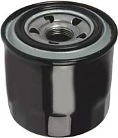 Масляный фильтр Hyundai/KIA 2630035531 -