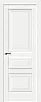 Дверь межкомнатная ProfilDoors Классика 2.93U 80x200 (аляска) -