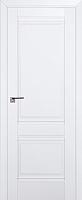 Дверь межкомнатная ProfilDoors Классика 1U 80x200 (аляска) -