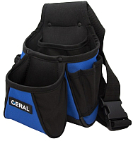 Пояс для инструмента Geral G168703 -