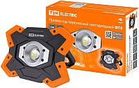 Прожектор TDM SQ0350-0055 -