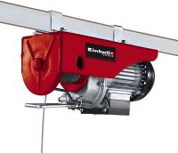 Таль электрическая Einhell TC-EH 250 -