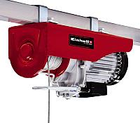 Таль электрическая Einhell TC-EH 600 -