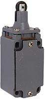 Выключатель путевой TDM SQ0732-0008 -