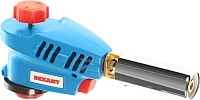 Горелка газовая Rexant GT-26 / 12-0026 -