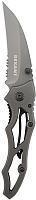 Нож складной Rexant Titanium 12-4906-2 -
