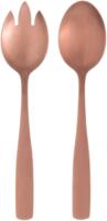 Набор столовых приборов Maku Kitchen Life Rose Gold 310200 -