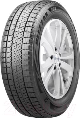 braun series9 92s Зимняя шина Bridgestone Blizzak Ice 225/45R19 92S