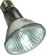 Лампа-обогреватель для террариума Lucky Reptile Halogen Sun Spot / HS-75 -