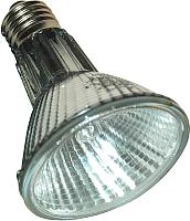 Лампа-обогреватель для террариума Lucky Reptile Halogen Sun Spot / HS-100 -