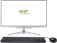 Моноблок Acer Aspire C22-865 (DQ.BBSME.017) -