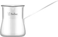 Турка для кофе Bollire BR-3602 -