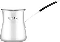 Турка для кофе Bollire BR-3604 -