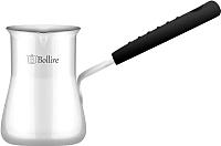 Турка для кофе Bollire BR-3605 -