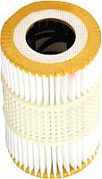 Масляный фильтр VAG 06E115562H -