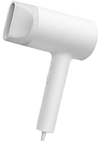 Профессиональный фен Xiaomi Mi Ionic Hair Dryer NUN4052GL / CMJ0LX3 -