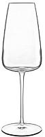 Бокал Luigi Bormioli Meravigliosi Champagne Prosecco / 12735/01 -