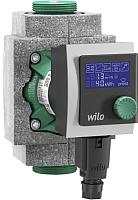 Циркуляционный насос Wilo Stratos Pico 25/1-6 (4216613) -