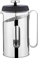 Заварочный чайник BergHOFF Essentials 1107130 -
