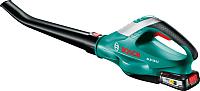 Воздуходувка Bosch ALB 18 LI (0.600.8A0.501) -