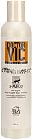 Шампунь для животных Doctor VIC 7 трав (250мл) -