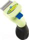 Фурминатор для животных FURminator Toy Short Hair Dog / 101001 -