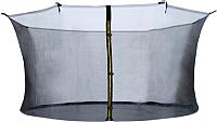 Защитная сетка для батута Sundays Champion Premium-D435 (без металлических стоек) -