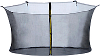 Защитная сетка для батута Sundays Champion Premium-D465 (без металлических стоек) -