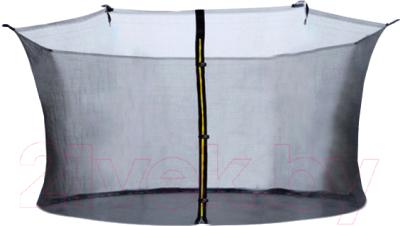 Защитная сетка для батута Sundays Champion Premium-D465