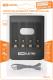 Зарядное устройство для аккумуляторов TDM SQ1702-0100 -