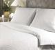 Комплект постельного белья Нордтекс Verossa Royal VRT 2022 00 -