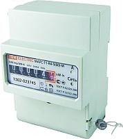 Счетчик электроэнергии электронный TDM SQ1105-0004 -