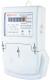 Счетчик электроэнергии индукционный TDM SQ1105-0008 -