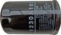 Масляный фильтр Mitsubishi 1230A182 -