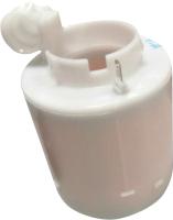 Топливный фильтр Hyundai/KIA 31112F9000 -