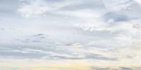 Элемент панно Golden Tile Sunrise Crema Marfil 1 (300х600, бежевый) -