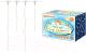 Светодиодная бахрома TDM SQ0361-0044 -