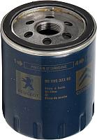 Масляный фильтр Peugeot/Citroen 9809532380 -