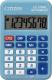 Калькулятор Citizen LC-110NRBL -